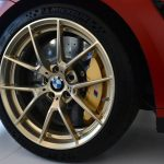 BMW M3 30 Years American Edition (13)
