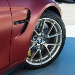 BMW M3 30 Years American Edition (6)