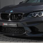 BMW LW M2 Cabriolet by Lightweight (14)