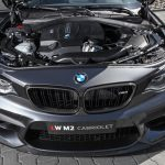 BMW LW M2 Cabriolet by Lightweight (2)