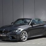 BMW LW M2 Cabriolet by Lightweight (3)