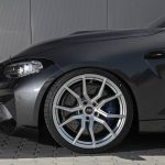 BMW LW M2 Cabriolet by Lightweight (5)