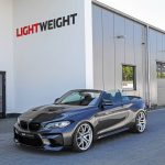 BMW LW M2 Cabriolet by Lightweight (8)