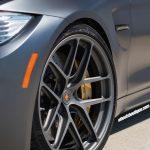 BMW M4 GTS with HRE Wheels (1)
