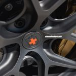 BMW M4 GTS with HRE Wheels (10)