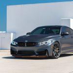 BMW M4 GTS with HRE Wheels (12)