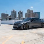 BMW M4 GTS with HRE Wheels (13)