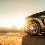 Dinan BMW X6 M (1)