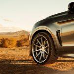 Dinan BMW X6 M (4)
