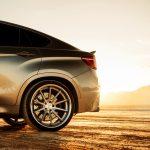 Dinan BMW X6 M (5)