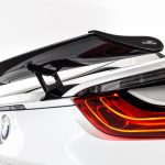 BMW i8 Roadster Full Body Kit by AC Schnitzer (13)