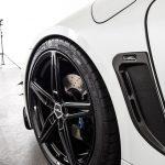BMW i8 Roadster Full Body Kit by AC Schnitzer (14)