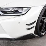 BMW i8 Roadster Full Body Kit by AC Schnitzer (17)