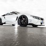 BMW i8 Roadster Full Body Kit by AC Schnitzer (3)
