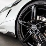 BMW i8 Roadster Full Body Kit by AC Schnitzer (9)