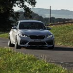 2018 BMW M2 Competition by Dahler (1)