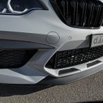 2018 BMW M2 Competition by Dahler (11)