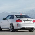 2018 BMW M2 Competition by Dahler (12)