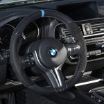 2018 BMW M2 Competition by Dahler (20)