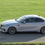 2018 BMW M2 Competition by Dahler (24)