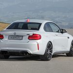 2018 BMW M2 Competition by Dahler (3)