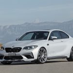 2018 BMW M2 Competition by Dahler (5)