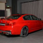 BMW M5 Competition by AC Schnitzer (11)