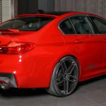 BMW M5 Competition by AC Schnitzer (15)