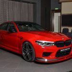BMW M5 Competition by AC Schnitzer (16)
