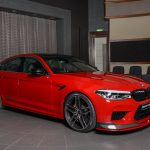 BMW M5 Competition by AC Schnitzer (17)