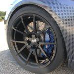 BMW M5 by Dinan (1)