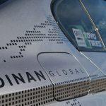 BMW M5 by Dinan (2)
