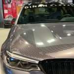 BMW M5 by Dinan (3)
