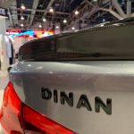 BMW M5 by Dinan (4)