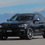 BMW X4 by Dahler (1)