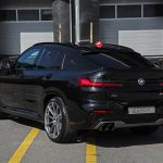 BMW X4 by Dahler (12)