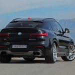 BMW X4 by Dahler (16)