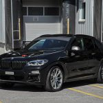 BMW X4 by Dahler (4)