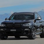 BMW X4 by Dahler (9)
