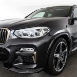 2019 BMW X4 G02 by AC Schnitzer (4)