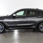 2019 BMW X4 G02 by AC Schnitzer (7)
