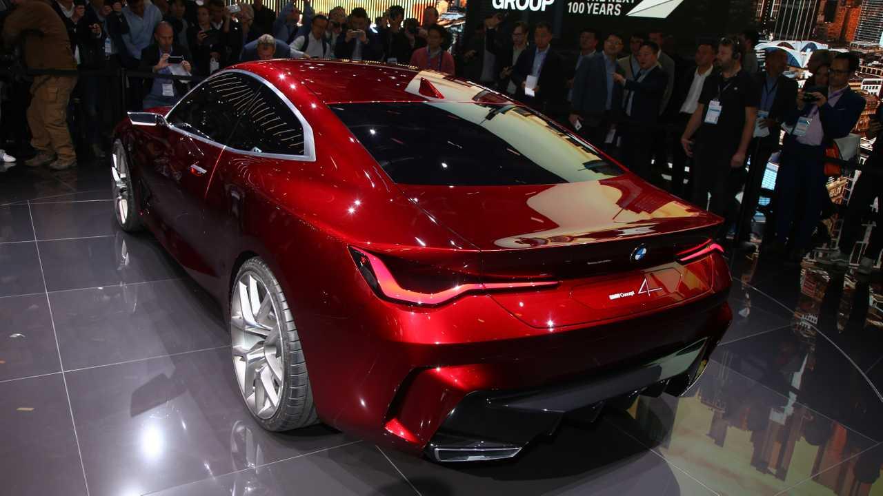 BMW Concept 4 (3)
