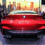 BMW Concept 4 (6)