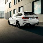 G21 BMW 3 Series Touring By AC Schnitzer (10)
