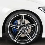 G21 BMW 3 Series Touring By AC Schnitzer (17)