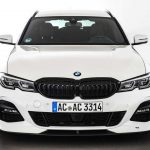 G21 BMW 3 Series Touring By AC Schnitzer (2)