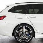 G21 BMW 3 Series Touring By AC Schnitzer (20)