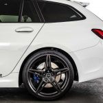 G21 BMW 3 Series Touring By AC Schnitzer (21)