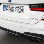 G21 BMW 3 Series Touring By AC Schnitzer (23)