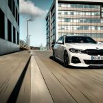 G21 BMW 3 Series Touring By AC Schnitzer (26)